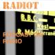 Radiot - website om podcast og radio